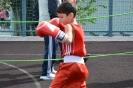 школа борьбы и бокса_103
