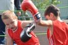 школа борьбы и бокса_105