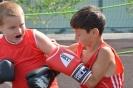 школа борьбы и бокса_106