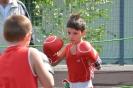 школа борьбы и бокса_107
