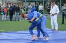 школа борьбы и бокса_10