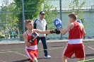 школа борьбы и бокса_110