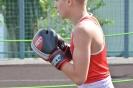 школа борьбы и бокса_112