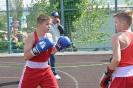 школа борьбы и бокса_113