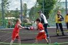 школа борьбы и бокса_116