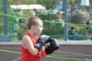 школа борьбы и бокса_117