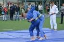 школа борьбы и бокса_11