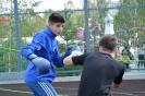 школа борьбы и бокса_121