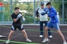 школа борьбы и бокса_124