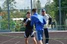 школа борьбы и бокса_125
