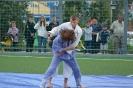 школа борьбы и бокса_12