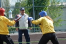 школа борьбы и бокса_132