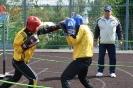 школа борьбы и бокса_133