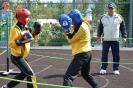 школа борьбы и бокса_134