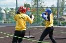 школа борьбы и бокса_135