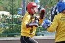 школа борьбы и бокса_138