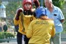 школа борьбы и бокса_139
