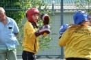 школа борьбы и бокса_141