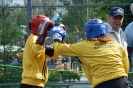 школа борьбы и бокса_142