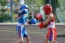 школа борьбы и бокса_145