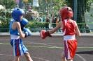 школа борьбы и бокса_146