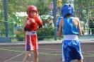 школа борьбы и бокса_147