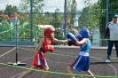 школа борьбы и бокса_149