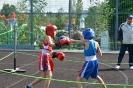 школа борьбы и бокса_150