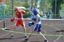 школа борьбы и бокса_151