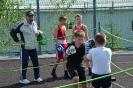школа борьбы и бокса_154