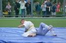 Тираспольская школа борьбы и бокса лидирует по количеству учащихся