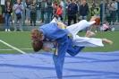 школа борьбы и бокса_28