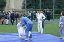 школа борьбы и бокса_29