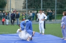 школа борьбы и бокса_30