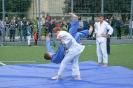 школа борьбы и бокса_32