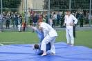 школа борьбы и бокса_33