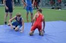 школа борьбы и бокса_55