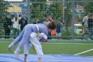 школа борьбы и бокса_56
