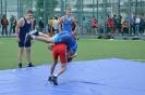 школа борьбы и бокса_58