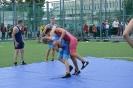 школа борьбы и бокса_59