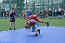 школа борьбы и бокса_60