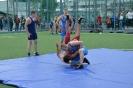 школа борьбы и бокса_61