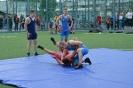 школа борьбы и бокса_62