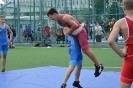 школа борьбы и бокса_63