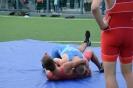 школа борьбы и бокса_64