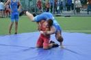 школа борьбы и бокса_66