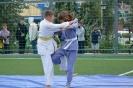 школа борьбы и бокса_67
