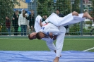 школа борьбы и бокса_6