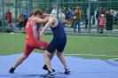 школа борьбы и бокса_70