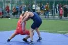 школа борьбы и бокса_71